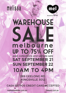Warehouse-sale_A4-newsletter_final