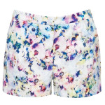 Forever New Sophia Printed Hotpant $59.99 -20% off = $48