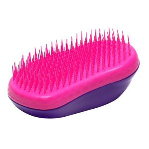 Tangle Teezer Image Via