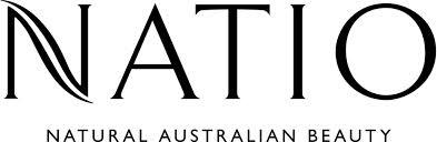 Natio Warehouse Sale Melbourne
